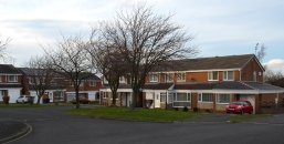 Petherton Court (February 2014)